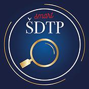 smartdtp_logo